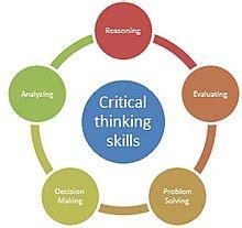 Intermediate 2 english critical essay tips Web