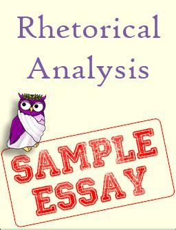 Int 2 critical essay questions